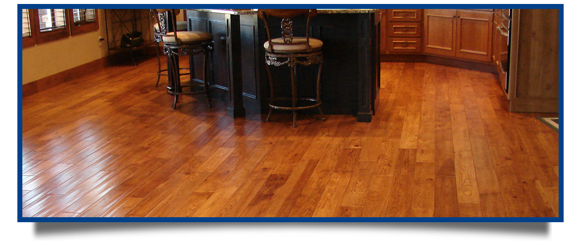 Hardwood Floor Sanding Refinishing Cape May County Nj