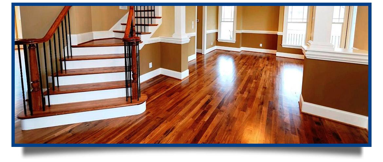Atlantic City Nj Hardwood Flooring Installation Contractor Atlantic
