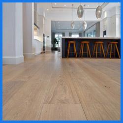 Hardwood Floor Sanding Amp Refinishing Cape May County Nj